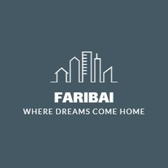 Faribai